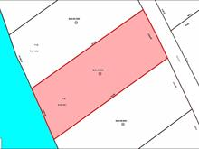 Lot for sale in Rivière-Rouge, Laurentides, Chemin  Francisco, 18679508 - Centris