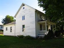 House for sale in Saint-Damien-de-Buckland, Chaudière-Appalaches, 16, Rue de la Rivière, 10893033 - Centris
