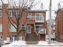 Condo for sale in LaSalle (Montréal), Montréal (Island), 7608, Rue  Bouvier, 20979900 - Centris