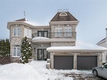 House for sale in Lachenaie (Terrebonne), Lanaudière, 2476, Rue de l'Île-des-Lys, 13003099 - Centris