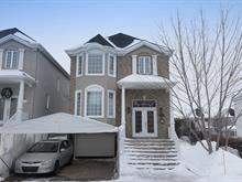 House for sale in Fabreville (Laval), Laval, 1123, Rue du Phare, 17655177 - Centris