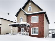 House for sale in Gatineau (Gatineau), Outaouais, 44, Rue  Nobert, 25576831 - Centris