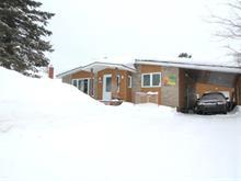 Maison à vendre à Val-d'Or, Abitibi-Témiscamingue, 359, 6e Rue, 9873632 - Centris