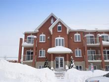 Condo for sale in Auteuil (Laval), Laval, 5960, Place  Tousignan, apt. 202, 23056704 - Centris