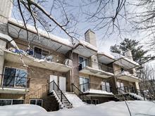 Condo à vendre à Gatineau (Gatineau), Outaouais, 36, Rue  Oster, 14712583 - Centris