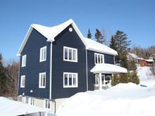 House for sale in Lac-Beauport, Capitale-Nationale, 103, Chemin des Mélèzes, 27590729 - Centris