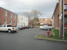 Terrain à vendre à Saint-Georges, Chaudière-Appalaches, 2e Avenue, 9592364 - Centris