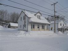 House for sale in Sayabec, Bas-Saint-Laurent, 38, boulevard  Joubert Ouest, 19662300 - Centris