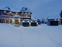 House for sale in Notre-Dame-du-Mont-Carmel, Mauricie, 3980, Route des Vétérans, 20448902 - Centris