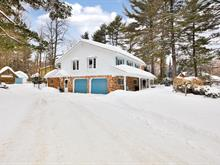 Maison à vendre à Hudson, Montérégie, 468, Rue  Wellesley, 25133825 - Centris