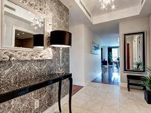 Condo / Appartement à louer à Ville-Marie (Montréal), Montréal (Île), 1210, boulevard  De Maisonneuve Ouest, app. 24A, 24479708 - Centris