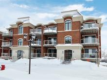 Condo for sale in Blainville, Laurentides, 1245, boulevard du Curé-Labelle, apt. 104, 10547491 - Centris
