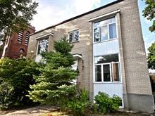 Condo / Apartment for rent in Westmount, Montréal (Island), 327, Avenue  Melville, 15540298 - Centris