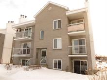 Condo / Apartment for rent in Bois-des-Filion, Laurentides, 86 - 102, Chemin du Souvenir, 9526246 - Centris