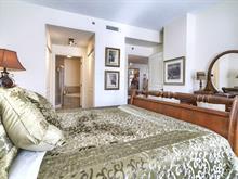 Condo / Apartment for rent in Saint-Laurent (Montréal), Montréal (Island), 2435, Rue des Nations, apt. 201, 9357664 - Centris