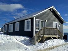 House for sale in Grande-Rivière, Gaspésie/Îles-de-la-Madeleine, 407, Grande Allée Est, 23009647 - Centris