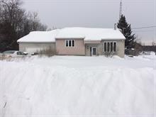 Maison à vendre à Sainte-Sophie, Laurentides, 8, Rue  Dubois, 28597770 - Centris