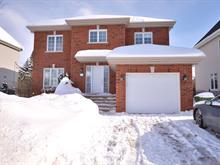 House for sale in Sainte-Rose (Laval), Laval, 2600, Rue de la Canardière, 12345759 - Centris