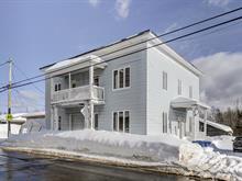 Triplex à vendre à Beauport (Québec), Capitale-Nationale, 120 - 124, Rue  Bertrand, 24147884 - Centris