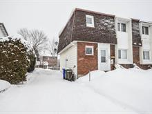 House for sale in Gatineau (Gatineau), Outaouais, 130, Rue  F.-Béland, 14738247 - Centris