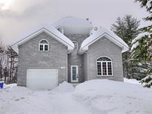 Maison à vendre à L'Ange-Gardien, Outaouais, 12, Chemin des Pins, 17464552 - Centris