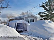 Mobile home for sale in La Haute-Saint-Charles (Québec), Capitale-Nationale, 2251, Rue  Thomas-Duchaine, 14881688 - Centris