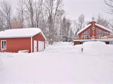 Maison à vendre à Sainte-Anne-des-Lacs, Laurentides, 2, Chemin des Pintades, 23201378 - Centris