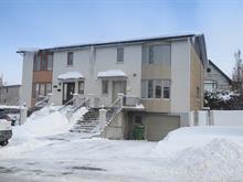 House for sale in Saint-Léonard (Montréal), Montréal (Island), 8821, boulevard  Provencher, 21161442 - Centris