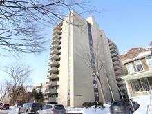 Condo / Apartment for rent in La Cité-Limoilou (Québec), Capitale-Nationale, 12, Rue  De Bernières, apt. 1406, 10566260 - Centris