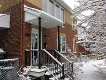 House for sale in Verdun/Île-des-Soeurs (Montréal), Montréal (Island), 7429, Rue  Churchill, 21442373 - Centris
