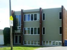 Triplex à vendre à Trois-Rivières, Mauricie, 3065, Rue du Père-Daniel, 11402483 - Centris