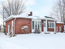 House for sale in Sainte-Anne-de-Sabrevois, Montérégie, 1750, Route  133, 25350232 - Centris