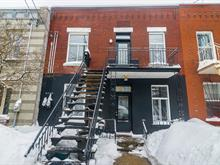 Duplex for sale in Le Plateau-Mont-Royal (Montréal), Montréal (Island), 5982 - 5984, Rue  Waverly, 15422096 - Centris