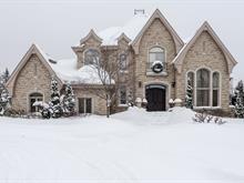 Maison à vendre à L'Île-Bizard/Sainte-Geneviève (Montréal), Montréal (Île), 2060, Chemin du Bord-du-Lac, 18567944 - Centris