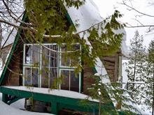 House for sale in Saint-Donat, Lanaudière, 1582, Chemin  Régimbald, 24053367 - Centris