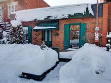 House for sale in Mercier/Hochelaga-Maisonneuve (Montréal), Montréal (Island), 2516, Rue  Lacordaire, 10519635 - Centris