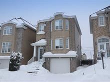Maison à vendre à Duvernay (Laval), Laval, 3424, Rue du Caporal, 17014530 - Centris