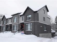 Maison à vendre à Sainte-Dorothée (Laval), Laval, 2238, Rue du Portage, 10063569 - Centris