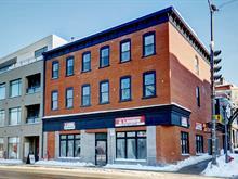 Bâtisse commerciale à vendre à La Cité-Limoilou (Québec), Capitale-Nationale, 83 - 95, Chemin  Sainte-Foy, 13560234 - Centris