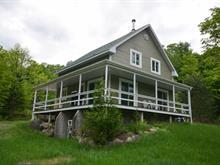 Maison à vendre à Wentworth-Nord, Laurentides, 3401, Rue  Sonia, 28829361 - Centris