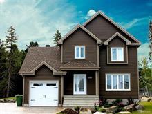 House for sale in Laterrière (Saguenay), Saguenay/Lac-Saint-Jean, 1108, Rue du Millet, 17356931 - Centris