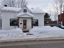 Maison à vendre à Victoriaville, Centre-du-Québec, 31, Rue  Octave, 18479319 - Centris