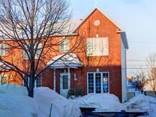 Maison à vendre à Les Rivières (Québec), Capitale-Nationale, 3344, Rue  Dubé, 13849147 - Centris