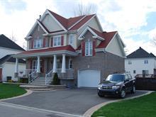 House for sale in Blainville, Laurentides, 255, Rue de la Renaissance, 18316169 - Centris