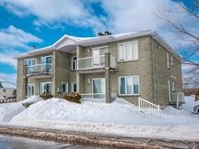 Condo for sale in Beauport (Québec), Capitale-Nationale, 3103, boulevard  Adrien-Dufresne, 12693142 - Centris