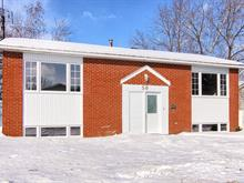 Maison à vendre à Dollard-Des Ormeaux, Montréal (Île), 50, Rue  Garland, 16550914 - Centris