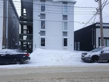 Condo for sale in Rouyn-Noranda, Abitibi-Témiscamingue, 56, Avenue  Dallaire, apt. A, 13256757 - Centris