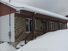 House for sale in Trois-Rivières, Mauricie, 351, Place  Nolin, 19170864 - Centris