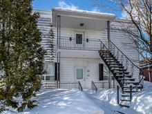 Triplex à vendre à La Haute-Saint-Charles (Québec), Capitale-Nationale, 84 - 88, Rue  Lessard, 26963188 - Centris