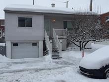 Maison à vendre à Anjou (Montréal), Montréal (Île), 7719, Avenue  Rhéaume, 16178067 - Centris